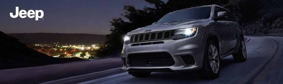 Fletcher'S Auto Repair >> New Used Jeep Dealership Fletcher Nc Egolf Motors